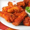 $6 for Chicken Wings at Quick Wings