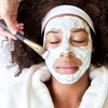 Up to 58% Off Facials with Dermaplaning