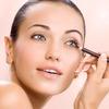 Up to 62% Off Makeup Lesson at Shara Makeup Studio