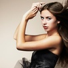 Up to 66% Off Cut, Color, or a Keratin Treatment