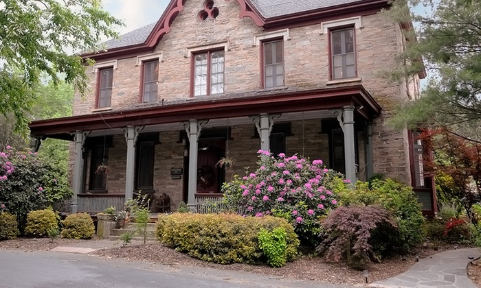 Bed And Breakfast Asheville Nc Groupon