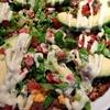Up to 53% Off Healthy Seasonal Food Presentation