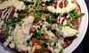 Bliss Kitchen - Recreation Center of Highland Park: Healthy Seasonal Food Presentation for One or Two on January 21 at Bliss Kitchen (Up to 53% Off)