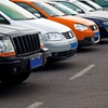 $10 for Airport Parking at Bradley International Airport