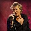 Rod Stewart & Santana – Up to 56% Off Concert