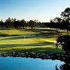 Up to 54% Off at Juliette Falls Golf Club