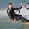 Up to 74% Off SUP Rental or Kiteboarding