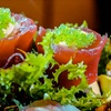 UP to 50% Off at Mika Japanese Cuisine & Bar