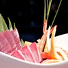 Up to 50% Off at Sapporo Grill Japanese Steakhouse