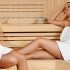 Half Off Infrared-Sauna Sessions