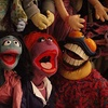 Jim Henson Company – Up to 55% Off Puppet Improv