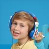 iHip Erasable Doodle Headphones
