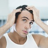 Plasma rico en plaquetas contra la alopecia