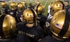 Army Black Knights Football vs. UConn Huskies College Football - Yankee Stadium: College Football Game Between Army and University of Connecticut at Yankee Stadium on November 8 (Up to 47% Off)