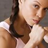 Up to 61% Off Self-Defense Seminars