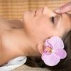 Half Off 60-Minute Massage