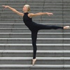 Up to 60% Off Yoga, Dance, or Fitness Classes