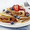 37% Off at The Corner Creperie