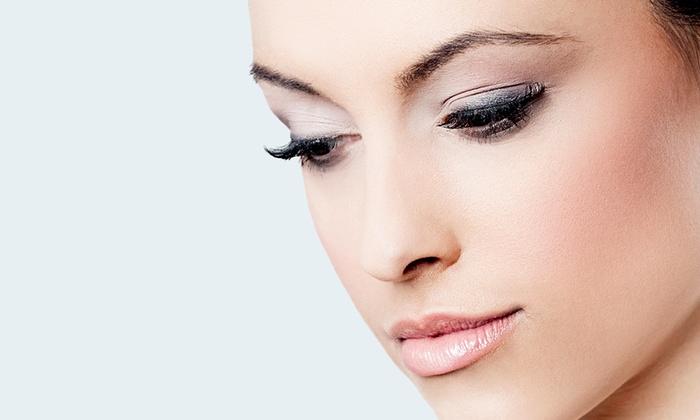 Savoir Faire Beauty Salon - Sunnyvale: One or Three Signature Facials at Savoir Faire Beauty Salon (Up to 68% Off)