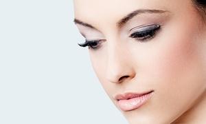 Savoir Faire Beauty Salon: One or Three Signature Facials at Savoir Faire Beauty Salon (Up to 68% Off)