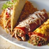 Chevys Fresh Mex – $10 for Mexican Food