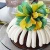 35% Off Baked Goods at Nothing Bundt Cakes of Emeryville