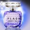 Flash by Jimmy Choo