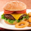 Up to Half Off American Food and Drinks at JT's Grille & Bar