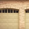 58% Off Garage-Door Tune-Up and Inspection