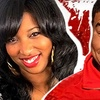 Red Grant – Up to 52% Off Comedy Show