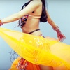 Up to 67% Off Zumba, Belly Dance, or Taprobics Classes
