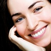 68% Off at San Diego's Teeth Whitening Center
