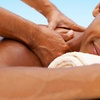Jacksonville Massage Suite – 54% Off