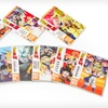 Up to 61% Off Dragon Ball Z Movie Collections