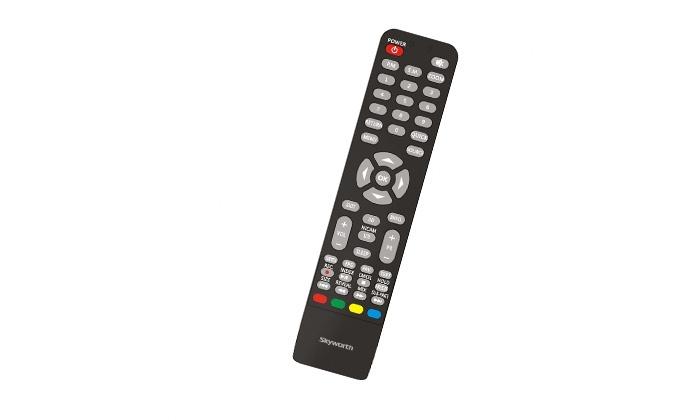 Skyworth Full HD LED TV | Groupon Goods