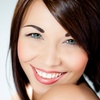 Up to 72% Off Glycolic Peels with Masks