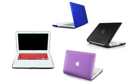 MacBook Apple A1342 reacondicionado con funda protectora (envío gratuito)