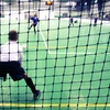 Half Off Eight-Week Youth Soccer Camp