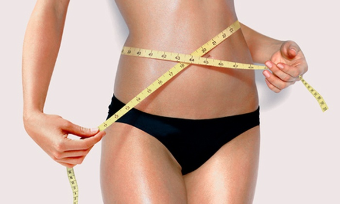 Body By Zerona - Crescent Springs: 9 or 12 Zerona Laser Body-Slimming Treatments at Body by Zerona (Up to 56% Off)