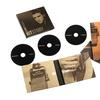 Elvis Presley Hitstory 3-CD Box Set