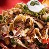 Half Off Mexican Food at Don Mario's