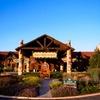 Niagara Falls Great Wolf Lodge Water Park Resort