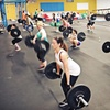 79% Off CrossFit Foundation Sessions