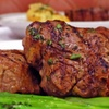 Up to 30% Off at Izzy's Steaks & Chops - San Carlos