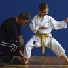 50% Off Martial Arts