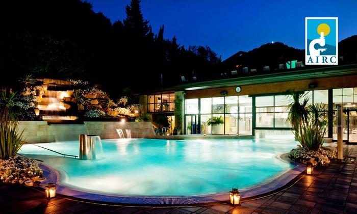R seo euroterme wellness resort groupon - Mtb bagno di romagna ...
