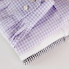 Up to 69% Off Garment Care