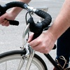 40% Off Tune-Up at Family Bicycles
