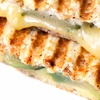 Up to 47% Off at Melt Down Grilled Cheese