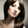 Up to 60% Off Hair Services at La Paz Salon